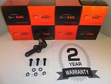 Ford Focus Mk1 1.4 1.6 1.8 2.0 Front Lower Wishbone Ball Joint 1998-2005