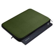More details for laptop case sleeve bag for16