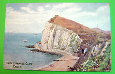 J Salmon Inter-War (1918-39) Collectable Kent Postcards