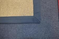 Crucial Trading Natural Fibres Rugs & Carpets
