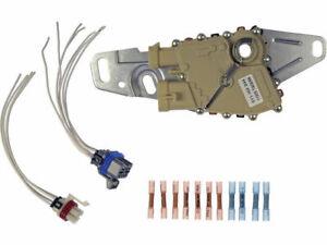 Dorman Transmission Range Sensor fits Workhorse W20 2001-2004 8.1L V8 GAS 84SGRJ