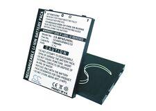 3.7V battery for SanDisk Sansa E280, Sansa E270R, Sansa E260, Sansa E270 Li-ion