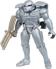 Star Wars POTF Expanded Universe Dark Trooper Action Figure