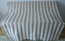 Brand New Curtain Fabric Quality Designer Traditional Curtain Upholstery Fabric