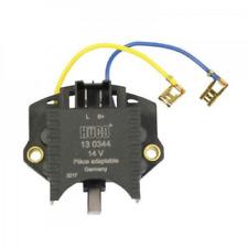 HITACHI Generatorregler für Generator 130344