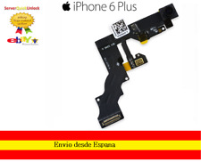 Camera Front for iPhone 6 plus with proximity sensor flex cable