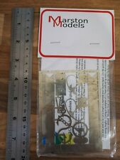 More details for gwr signal arm kit