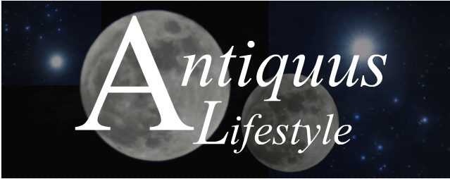 Antiquus Lifestyle