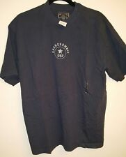 RARE VINTAGE NEW ABERCROMBIE&FITCH T-SHIRT Size M