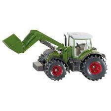 Artículos de automodelismo y aeromodelismo tractores de plástico de escala 1:50