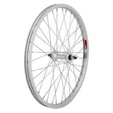 "Wheel Master 20"" Alloy BMX Whl Ft 20x1.75 406x19 Aly Sl 36 Aly Bo 3/8 Sl 14gucp"