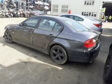 BMW 3 Series E90 2005 To 2010 N46B20U1 (N46B20B) 2.0 Petrol 128Bhp Engine