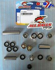 HONDA CR250 R 1988 All Balls bras oscillant LIAISON KIT