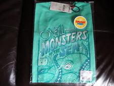 O'Neill T-Shirt Vintage Green EU 152 - Designer Children's Clothing