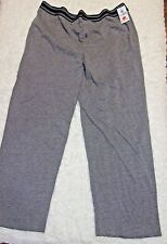 Men's Large New With Tags Highland outfitters Cotton Blend Lounge Sleep Pants