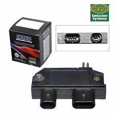 Herko Ignition Control Module HLX022 LX340 For Chevrolet GMC,1500, 2500   85-94