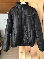 Timberland Outdoor  Winterjacke Gr XL