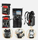 Best Dslr Laptop Backpacks - Besnfoto DSLR Camera Backpack Rolltop Laptop Compartment Quick Review