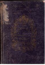 Conte di Beauvoir- Viaggio intorno al mondo-Viaggi-Esplorazioni (rif. 25744 )