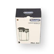 DeLonghi Milchbehälter für ECAM 22 /5513296851