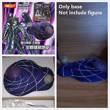 Bandai Saint Seiya Cloth Myth Base for Bandai Hades Specters Griffin Minos model