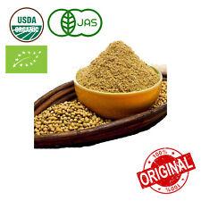 Ceylon Coriander Whole Koththamalli 100% pure Srilanka Spice whole