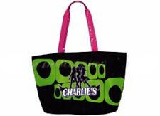 Borsa da Mare stile 80'S Charlie's 65 cm *05237