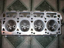 DODGE CHARGER 5.7 03-08 HEMI 53021616BA REBUILT RIGHT CYLINDER HEAD ONLY NO CORE