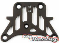Kyosho Inferno Buggy MP9 TKI Differential Plate IF-443 MPE®