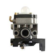 Honda GX35 HHT35 HHT35S Trimmer Bush Cutter Carburetor Carb Engine 16100-Z0Z-034