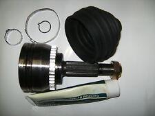 Gelenk Gelenksatz ABS vorne für Nissan Maxima QX A32 A33 2,0 2,5 3,0 24V