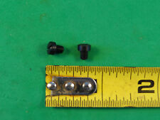 Marlin 39A Front Sight Screws [2]