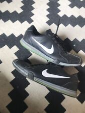 Señoras Zapatillas Nike Talla 6.5