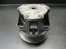 POLARIS 4X4 FOUR WHEELER ATV  MOTOR BODY ENGINE PRIMARY CLUTCH