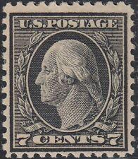 U.S. 507 FVF MH (50720)