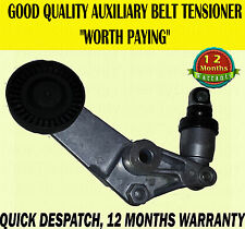 FOR TOYOTA AVENSIS CELICA COROLLA / VERSO AUXILIARY FAN BELT TENSIONER BEARING