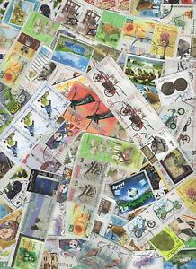 Kiloware Bosnia, Serbia, Serbian Republic......21 g on paper
