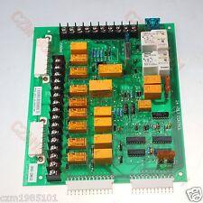 Generator Detector Control Board 24V 12 Lights For Onan Control Board 300-2808