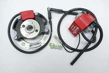 SELETTRA KZ accensione completo per PUCH Maxi Motorino Hercules Sachs 3 MARCE 00131282