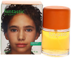 Funtastic By United Colors of Benetton For Kids EDT Spray 3.3oz New