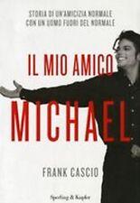 MIO AMICO MICHAEL (IL) Cascio Frank SPERLING & KUPFER