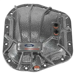 Ford Performance Parts M-4033-F975 Rear Differential Cover Fits 97-18 F-150