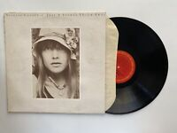 Valerie Carter Just a Stone's Throw Away Vinyl Album Record LP VG