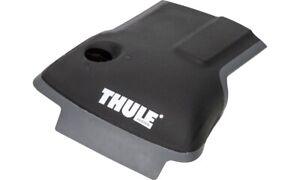 Thule Wingbar Edge 9581 - 9585 Foot Cover 52314