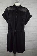 Sea New York Short Sleeve Dress - size 0