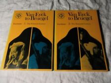 The Arts Paperback Antiquarian & Collectable Books