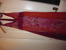 Monsoon Silk Casual Dresses for Women