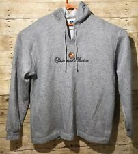 Men's Vintage Universal Studios Florida Pullover Hoodie Sweatshirt Size XL