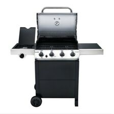NEW Char-Broil Performance Series 4 Burner Gas Grill 475 **Free Local Pickup**