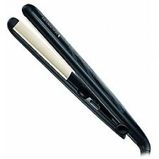 Straightener/Flat Iron